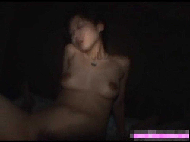 SEX中毒のユミちゃん 淫乱 | SEX映像  82pic 49