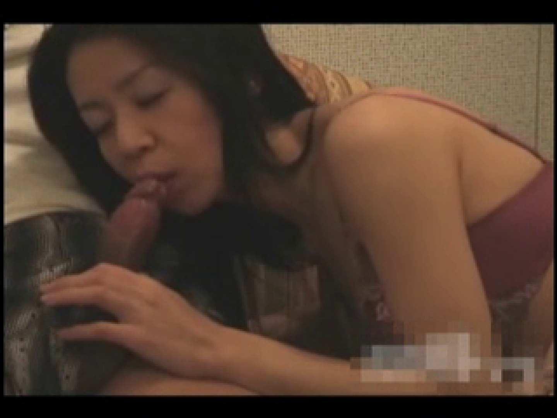 同じ職場に勤務する43歳美熟女 ホテル隠し撮り のぞき動画画像 72pic 20