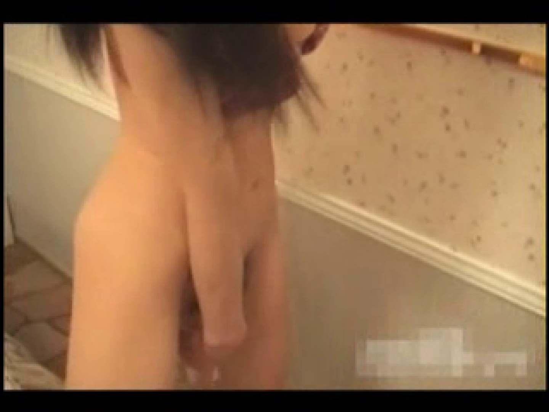 同じ職場に勤務する43歳美熟女 ホテル隠し撮り のぞき動画画像 72pic 44