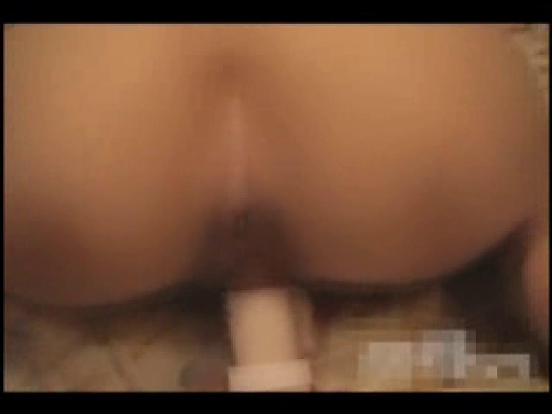同じ職場に勤務する43歳美熟女 ホテル隠し撮り のぞき動画画像 72pic 53