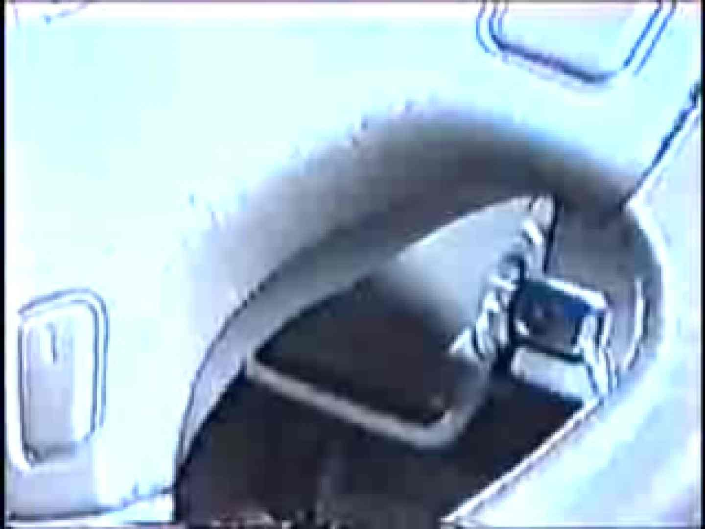 僕のいいなりの女 カップル オマンコ無修正動画無料 80pic 8
