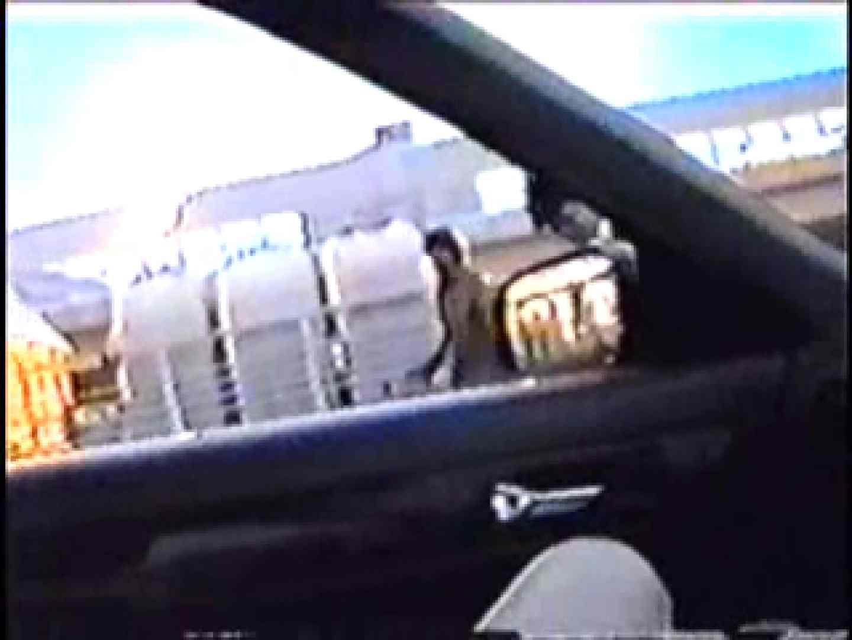 僕のいいなりの女 カップル オマンコ無修正動画無料 80pic 35