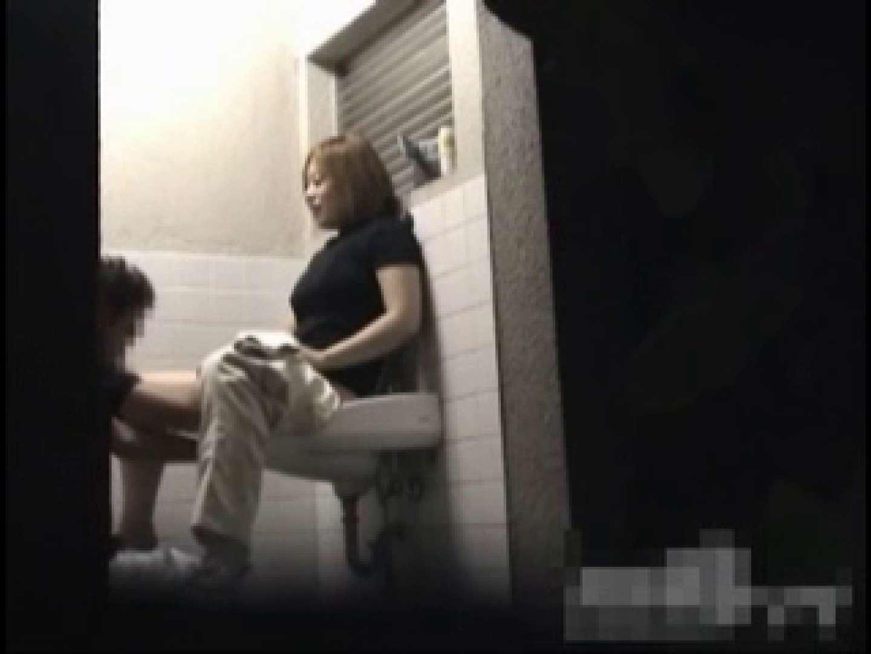 公衆施設での淫行投稿 投稿 | ホテル隠し撮り  95pic 29