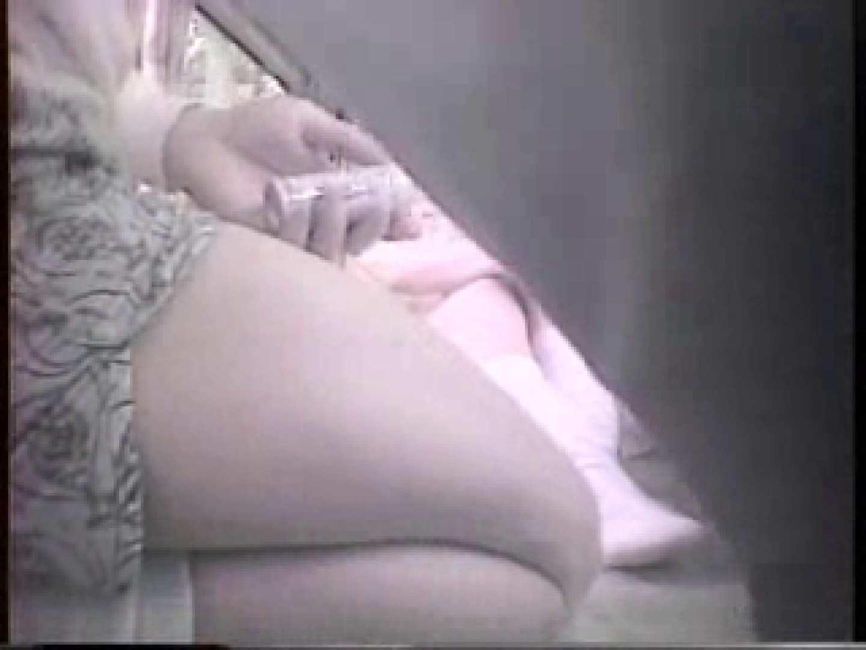 大学教授がワンボックスカーで援助しちゃいました。 SEX映像 | 現役ギャル  71pic 21