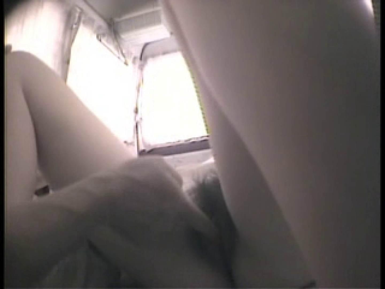 大学教授がワンボックスカーで援助しちゃいました。vol.5 美しいOLの裸体 ヌード画像 84pic 77