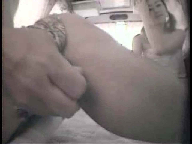 エッチ 熟女|大学教授がワンボックスカーで援助しちゃいました。vol.8|大奥