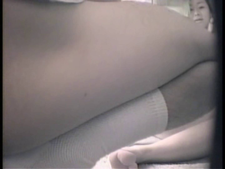 大学教授がワンボックスカーで援助しちゃいました。vol.8 美しいOLの裸体 盗撮動画紹介 78pic 71
