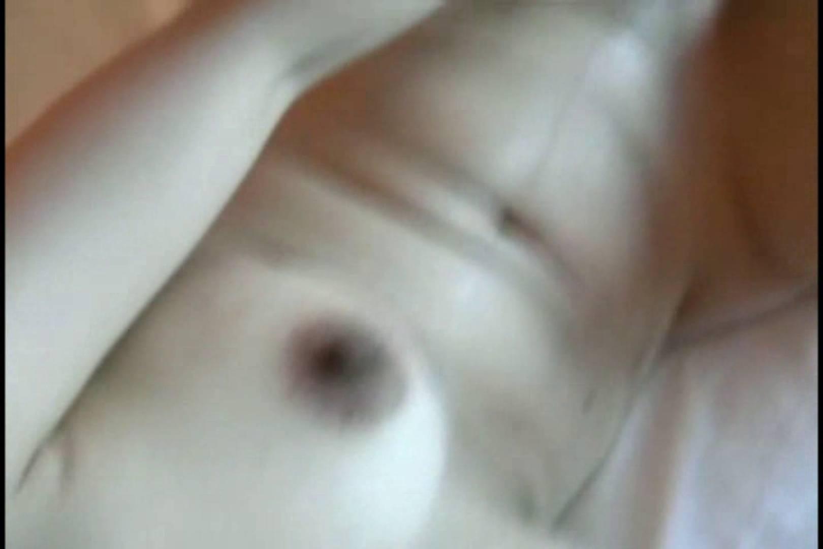 変態夫婦の妻の変態オナニー 素人丸裸 おめこ無修正動画無料 91pic 77
