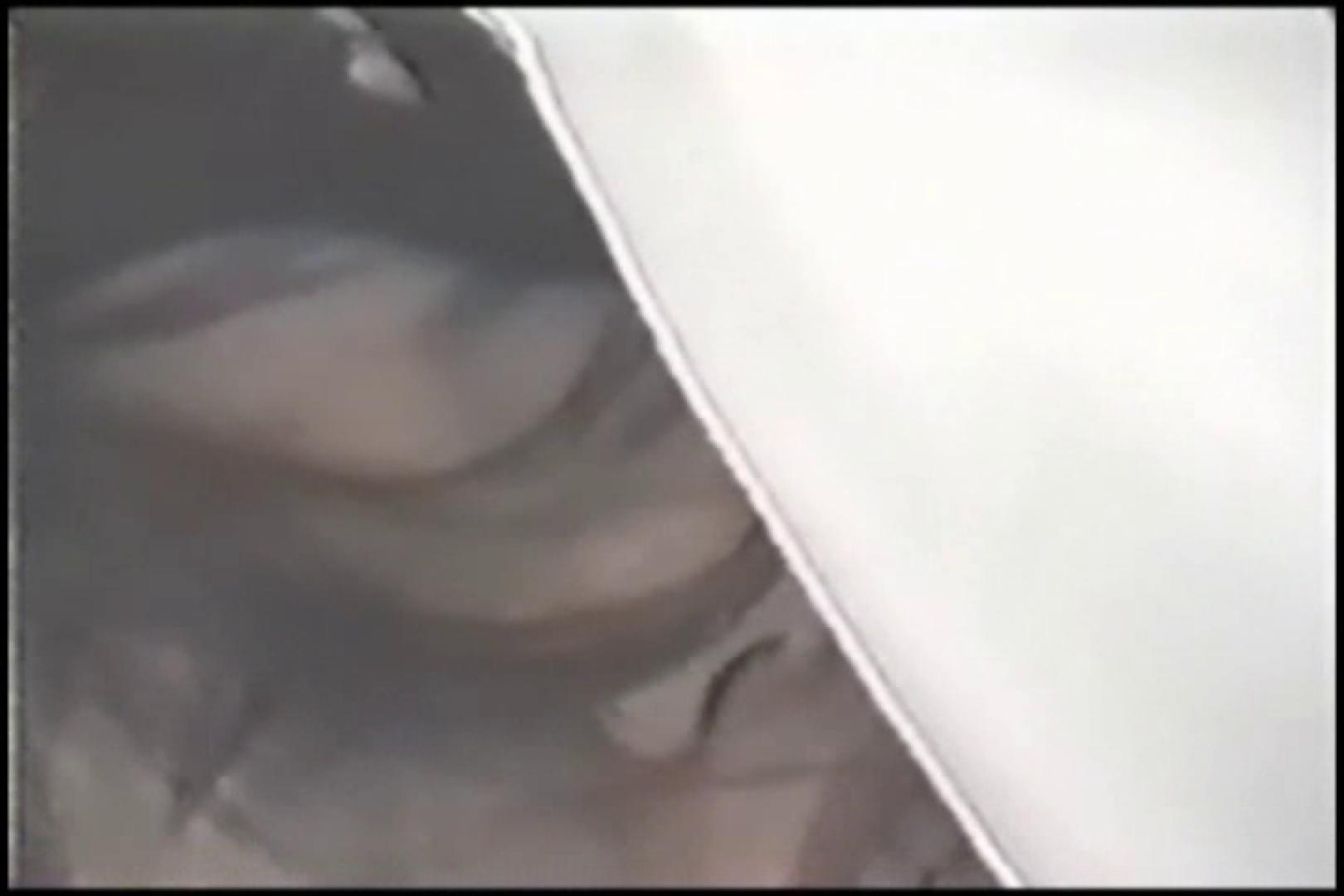 前後不覚に酔っている女を撮影する鬼畜親父 ホテル隠し撮り   鬼畜  70pic 45