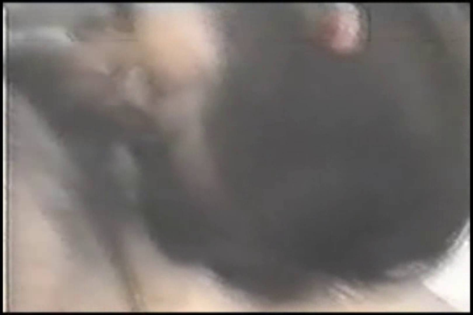 前後不覚に酔っている女を撮影する鬼畜親父 ホテル隠し撮り  70pic 58