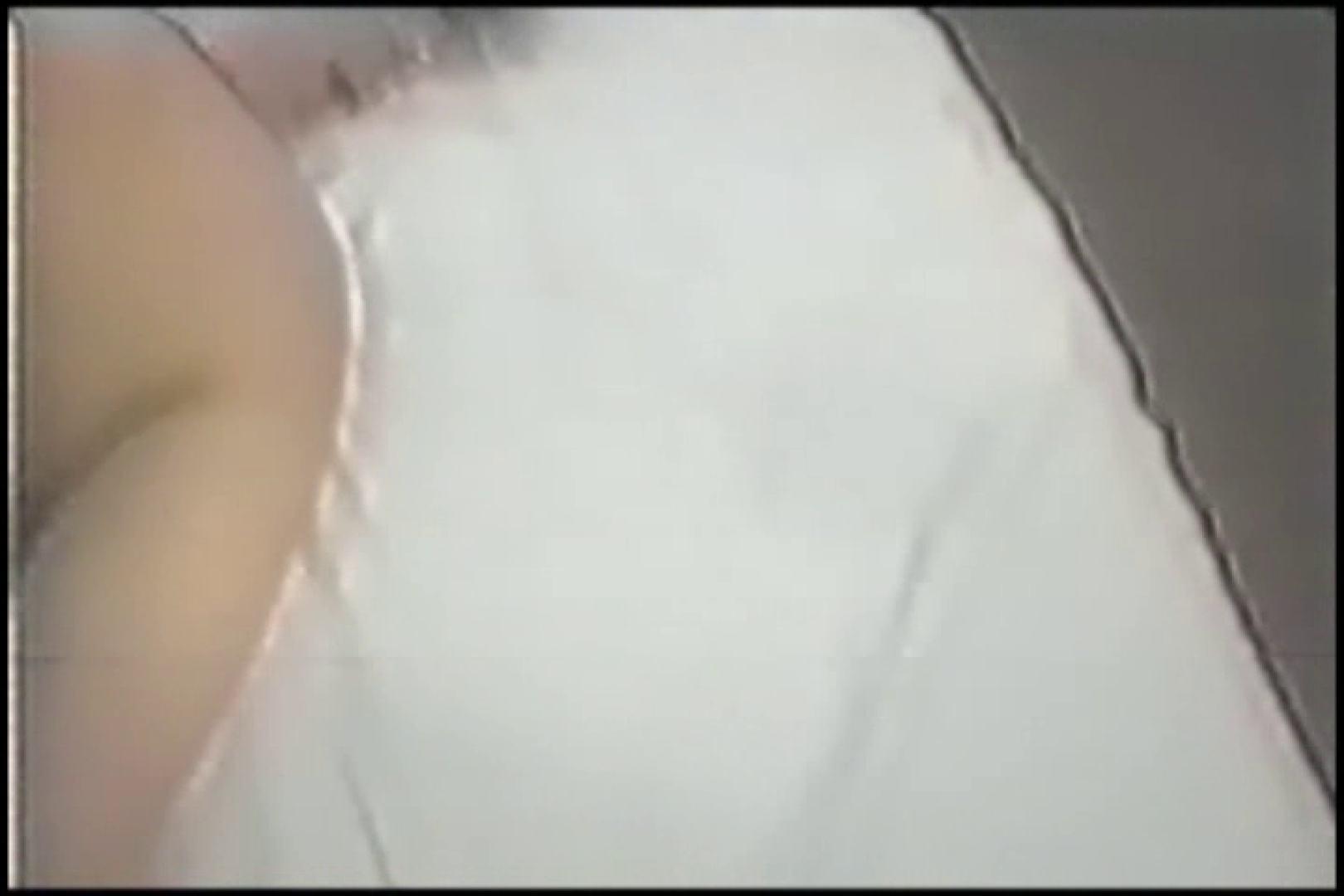 前後不覚に酔っている女を撮影する鬼畜親父 ホテル隠し撮り  70pic 62
