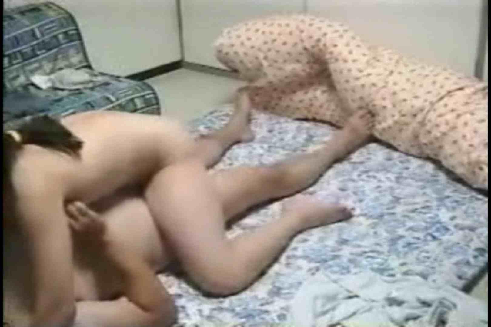 続・某掲示板に投稿された素人女性たちvol.3 素人丸裸 ヌード画像 95pic 23