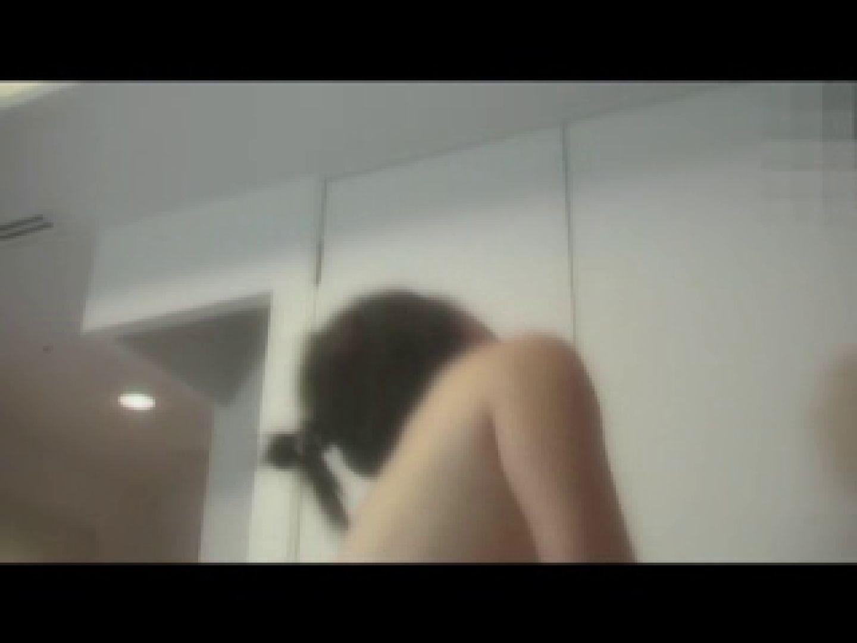 変態2名の人妻調教記 其の十 性欲 盗み撮り動画キャプチャ 75pic 71