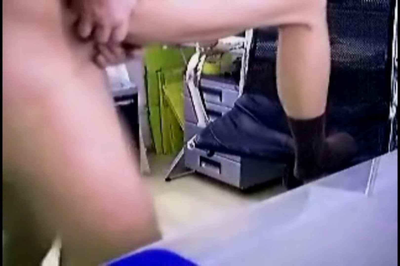 続・某掲示板に投稿された素人女性たちvol.8 素人丸裸 | 美しいOLの裸体  86pic 43