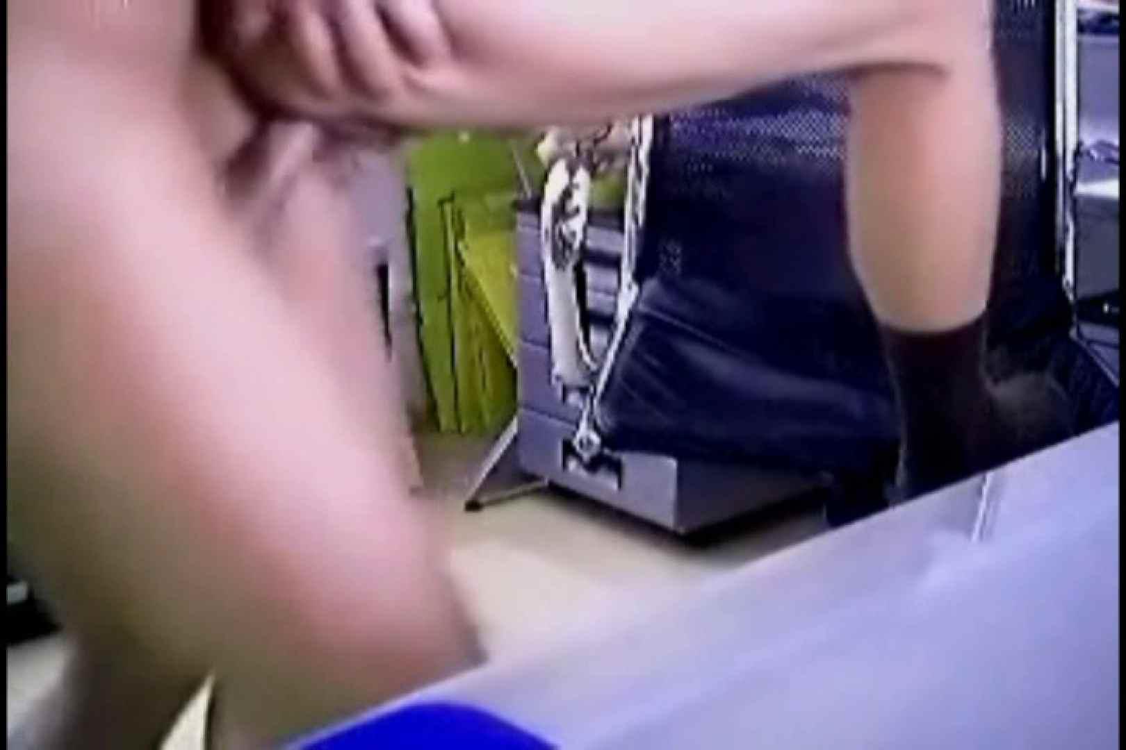 続・某掲示板に投稿された素人女性たちvol.8 素人丸裸 | 美しいOLの裸体  86pic 49