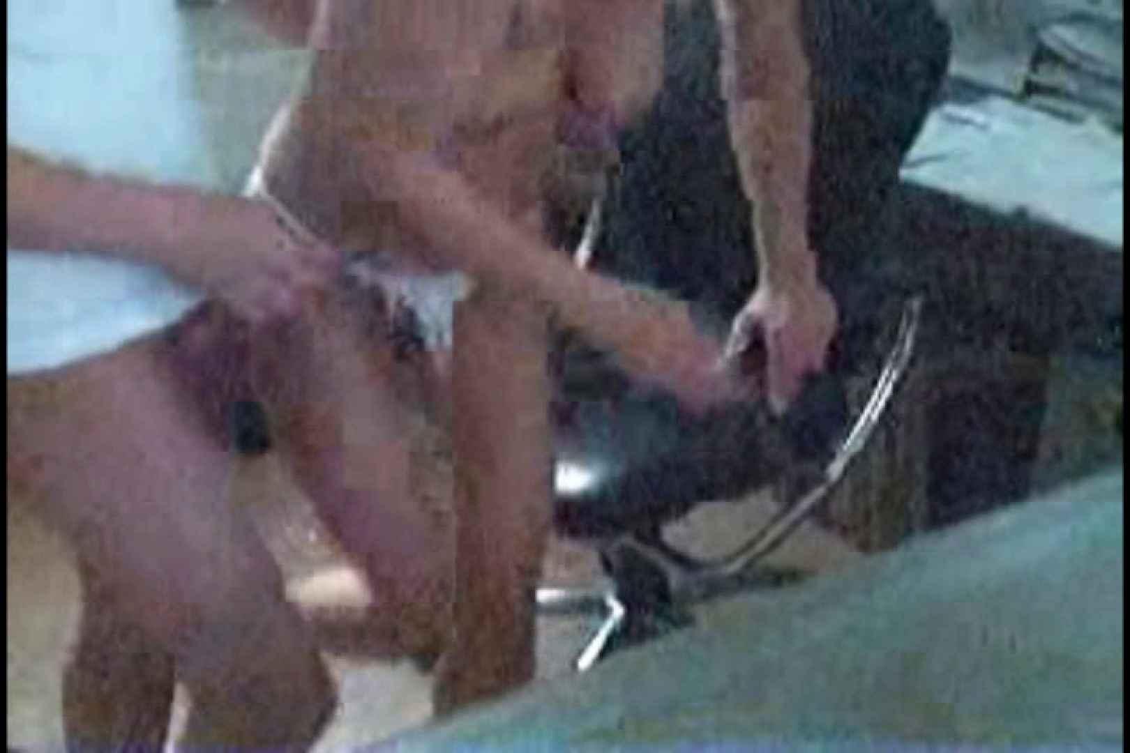 続・某掲示板に投稿された素人女性たちvol.8 素人丸裸 | 美しいOLの裸体  86pic 61