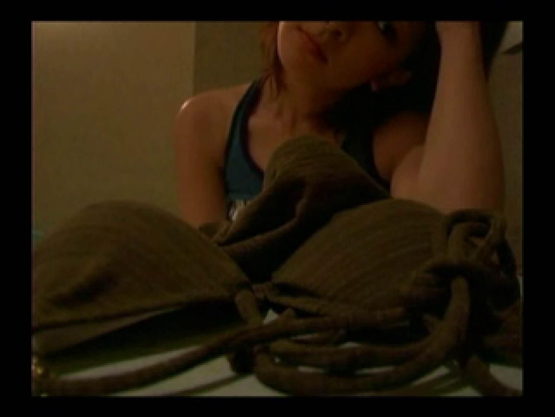 援助名作シリーズ 六本木のキャバ嬢なムスメ。 セックス | キャバ嬢丸裸  77pic 11