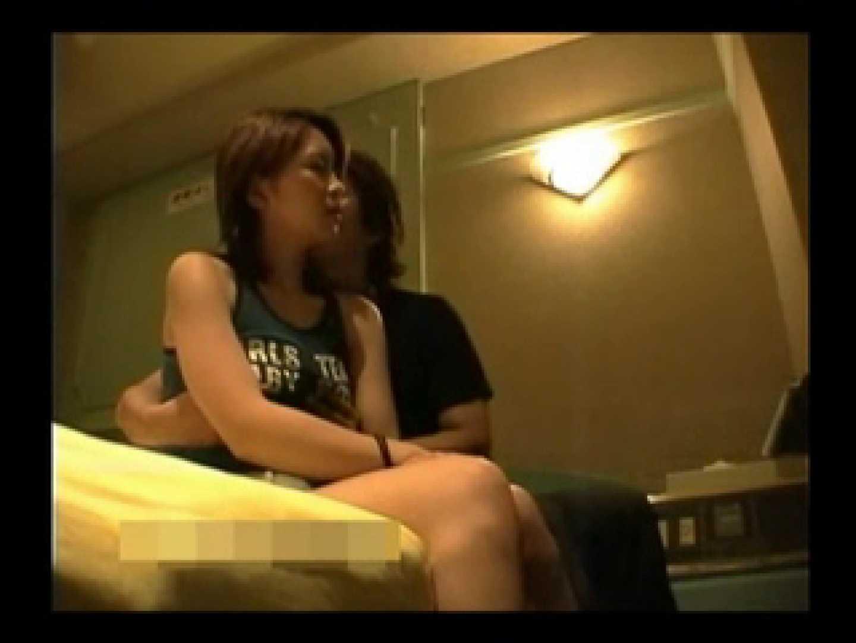 援助名作シリーズ 六本木のキャバ嬢なムスメ。 美女丸裸 おめこ無修正画像 77pic 32