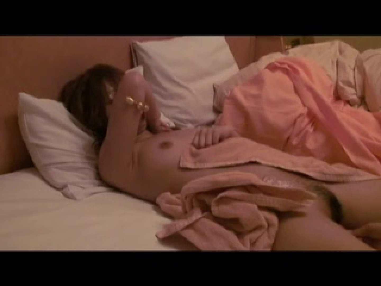 援助名作シリーズ  アイラちゃん19才 おっぱい エロ画像 83pic 54
