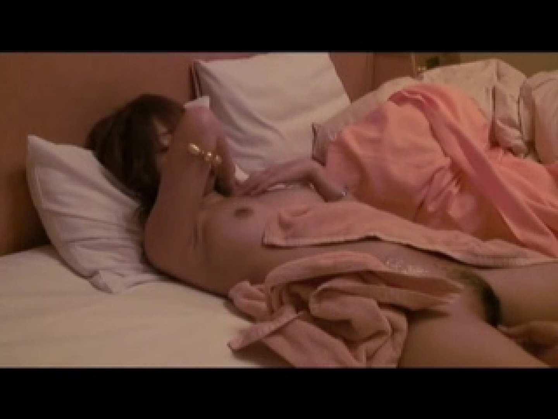 援助名作シリーズ  アイラちゃん19才 名作 ワレメ無修正動画無料 83pic 55
