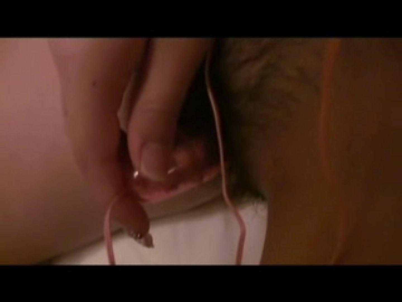 援助名作シリーズ  アイラちゃん19才 名作 ワレメ無修正動画無料 83pic 71