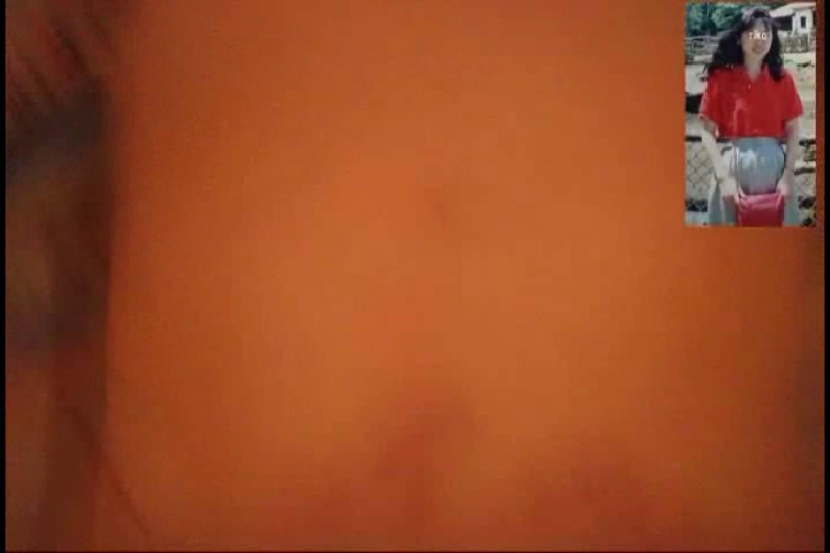 続・某掲示板に投稿された素人女性たちvol.13 Rさん 素人丸裸 | マンコ・ムレムレ  72pic 65