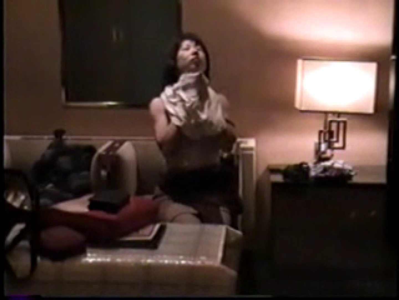 愛人の彼とのSEX 熟女とつばめ 他人棒 おめこ無修正動画無料 96pic 29
