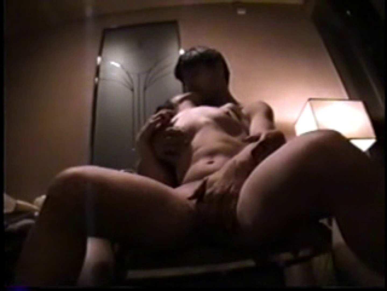 愛人の彼とのSEX 熟女とつばめ 熟女丸裸 すけべAV動画紹介 96pic 68
