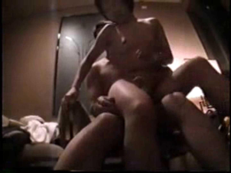 愛人の彼とのSEX 熟女とつばめ ホテル隠し撮り  96pic 75