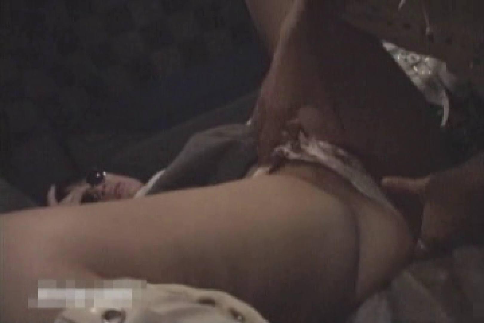 ナンパでパンツ見せ+SEXvol.2 美しいOLの裸体 ワレメ無修正動画無料 89pic 77