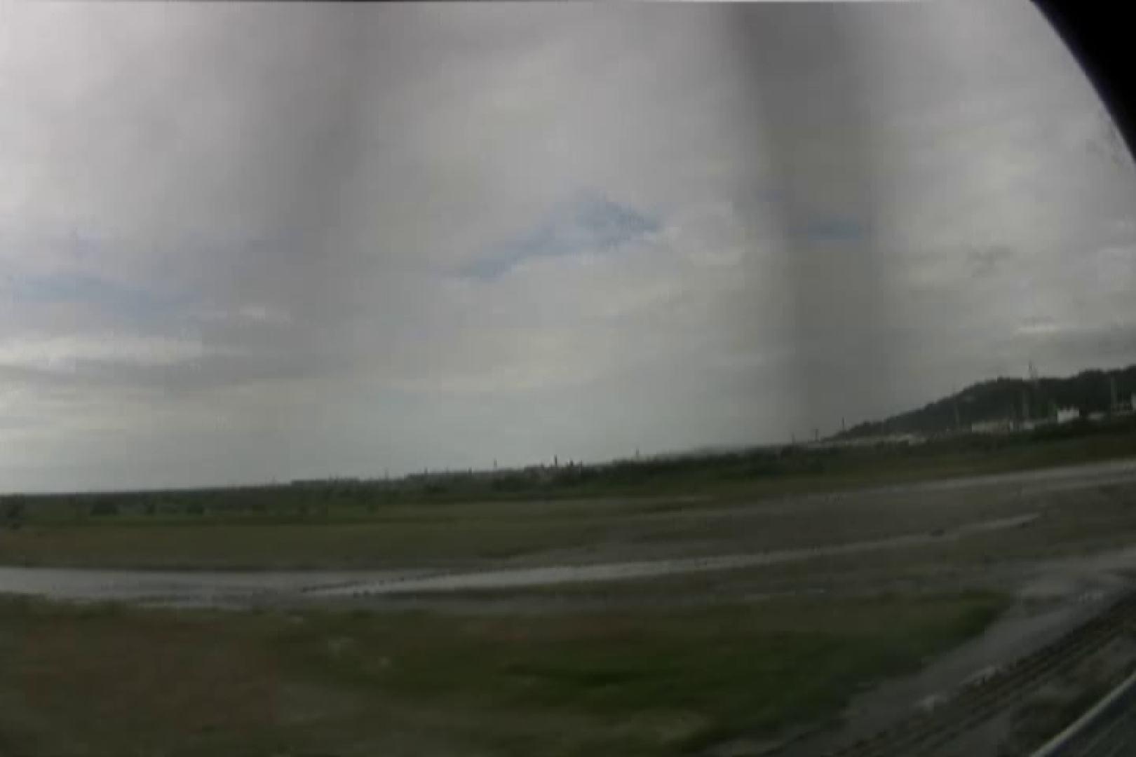 素人ナンパ本番撮り!出会い系でGET!Vol.01 おっぱい おまんこ動画流出 85pic 5