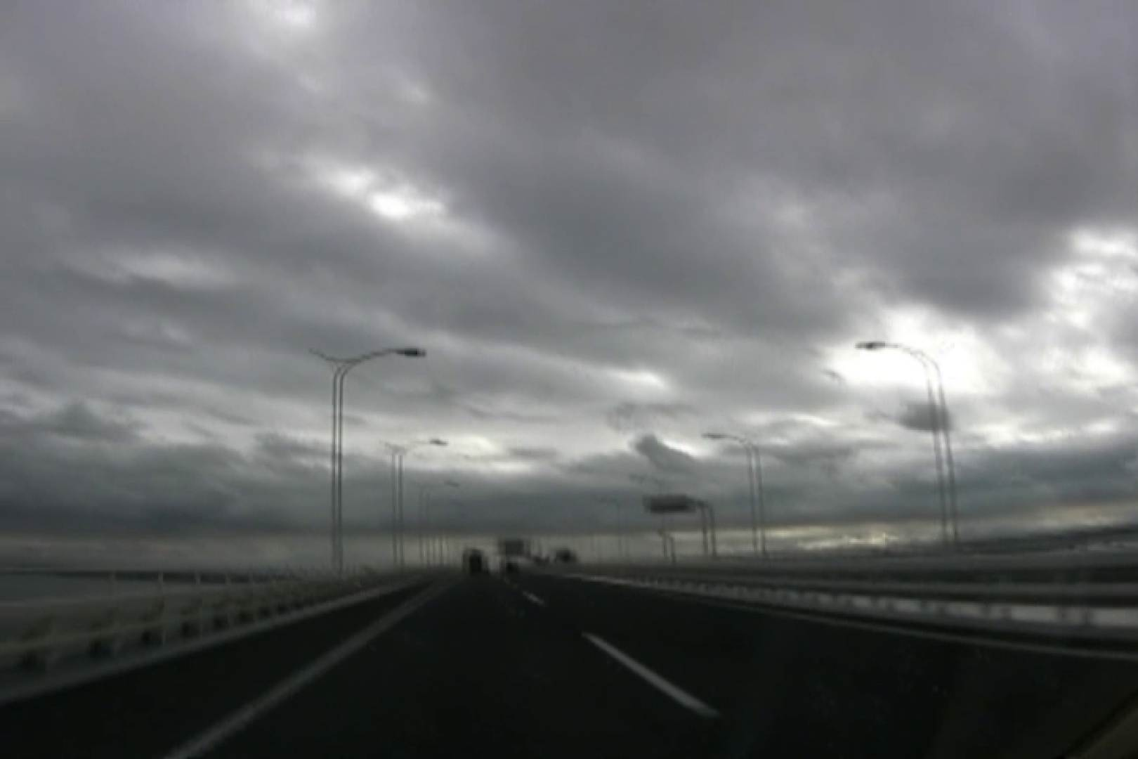 素人嬢がAV面接にやって来た。 仮名ゆみvol.2 スケベ おめこ無修正動画無料 74pic 8