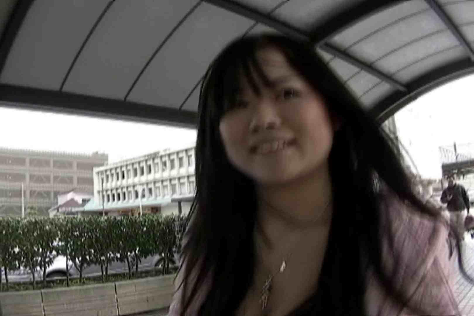 素人嬢がAV面接にやって来た。 仮名ゆみvol.2 フェラ 盗撮動画紹介 74pic 21