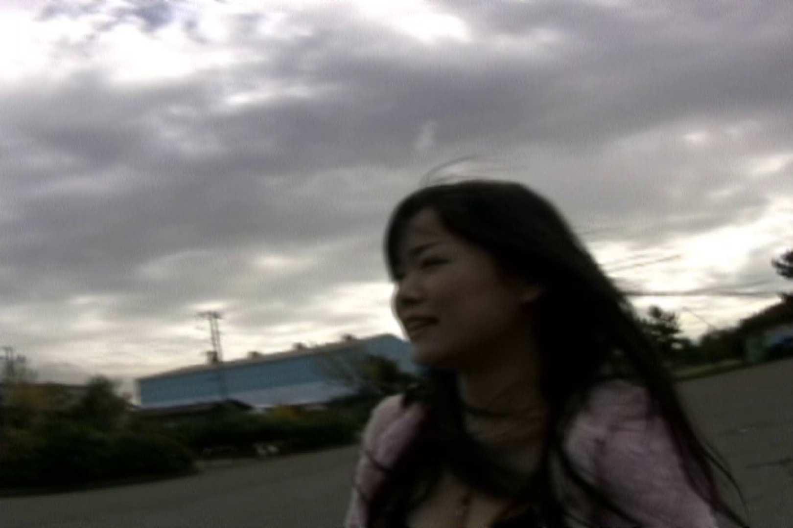 素人嬢がAV面接にやって来た。 仮名ゆみvol.2 スケベ おめこ無修正動画無料 74pic 44