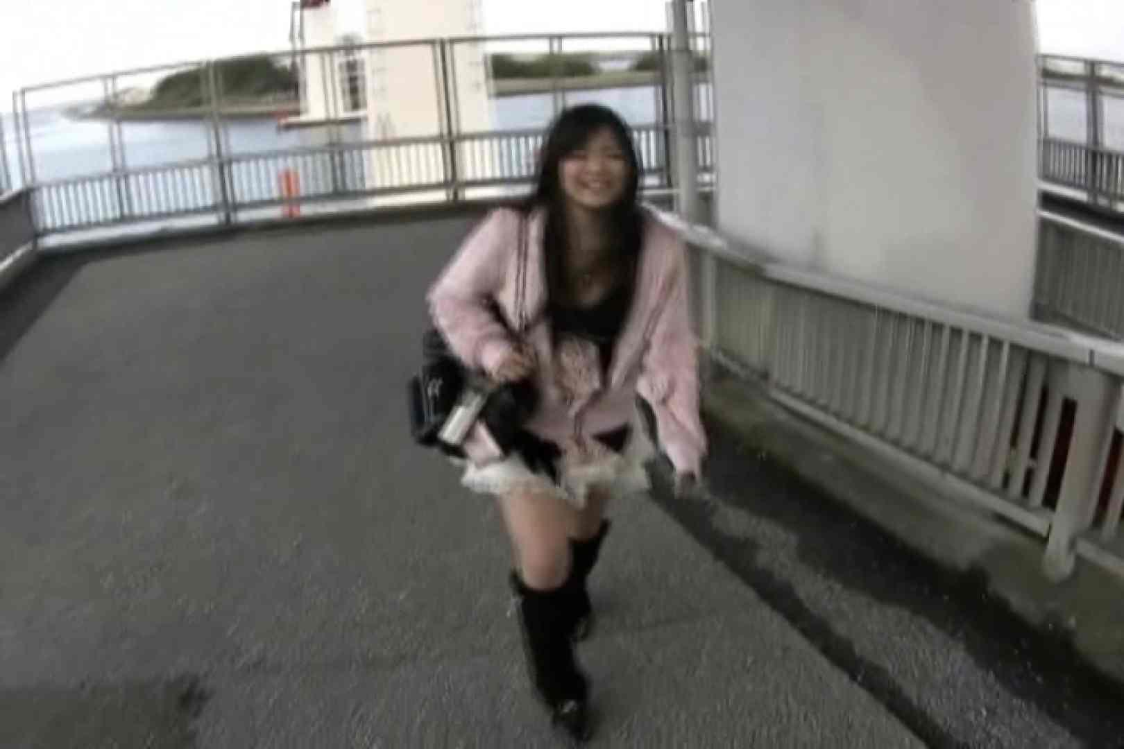 素人嬢がAV面接にやって来た。 仮名ゆみvol.2 美しいOLの裸体 おまんこ無修正動画無料 74pic 47