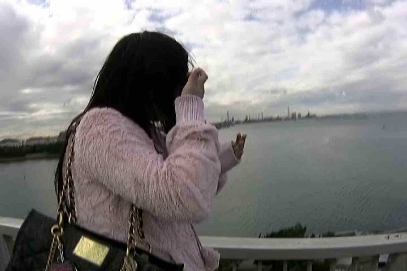 素人嬢がAV面接にやって来た。 仮名ゆみvol.2 スケベ おめこ無修正動画無料 74pic 53