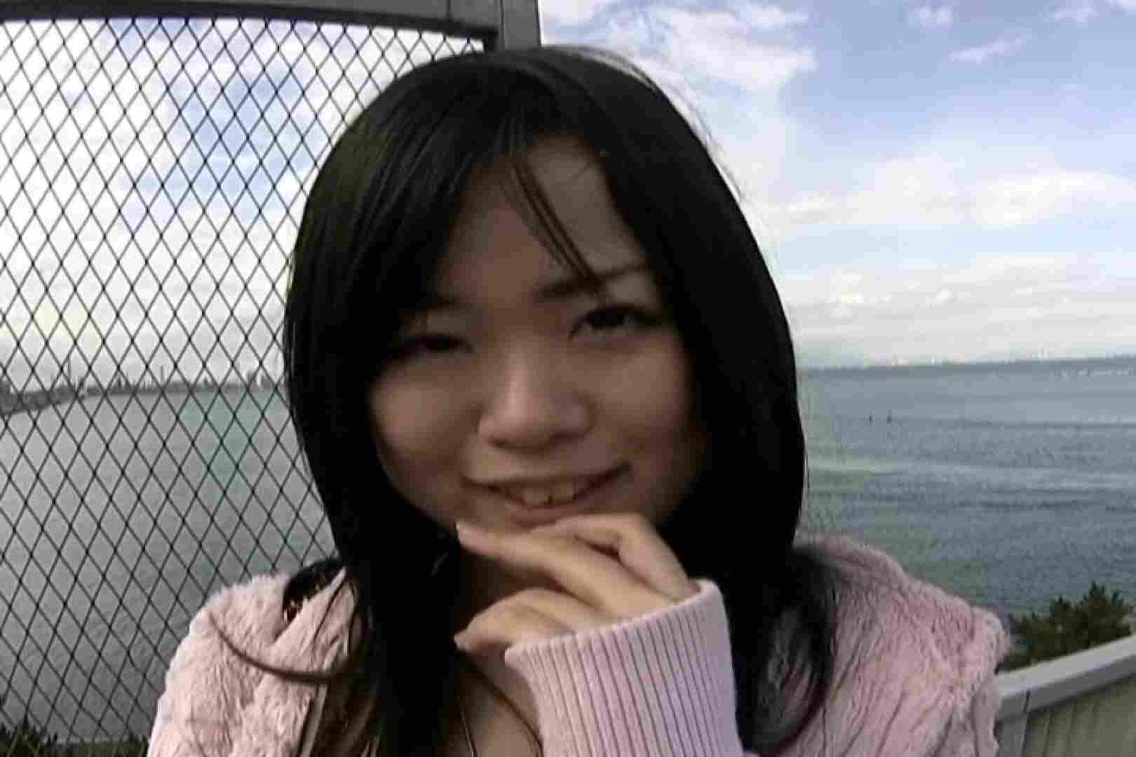 素人嬢がAV面接にやって来た。 仮名ゆみvol.2 乳首 ワレメ無修正動画無料 74pic 67