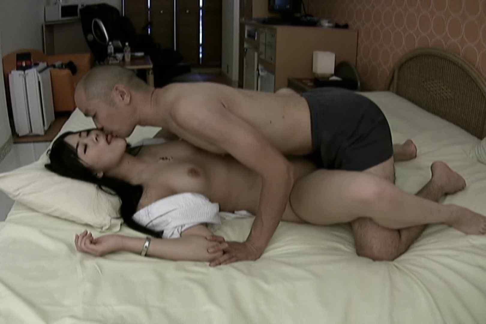 素人ナンパ本番撮り!出会い系でGET!Vol.05 ナンパ セックス無修正動画無料 105pic 38