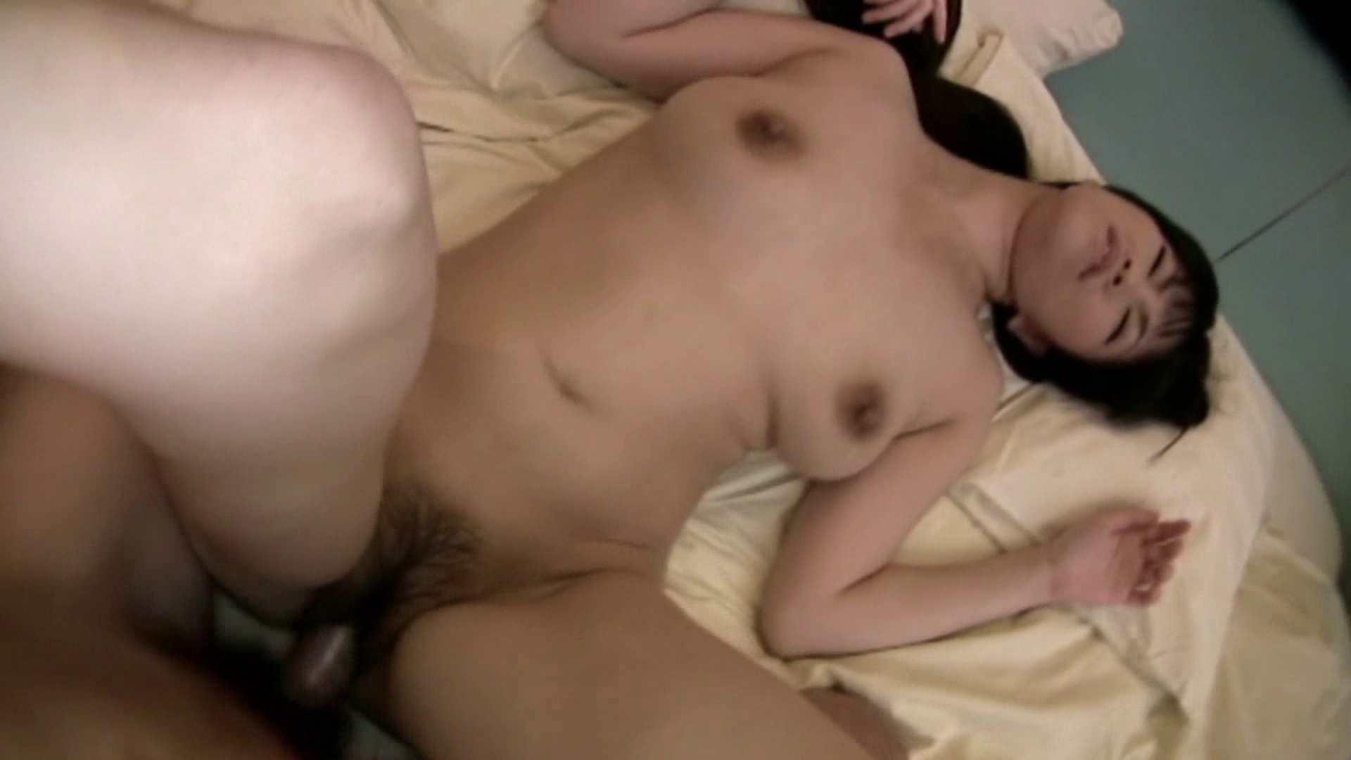 素人ナンパ本番撮り!出会い系でGET!Vol.07 出会い系 おまんこ動画流出 96pic 38