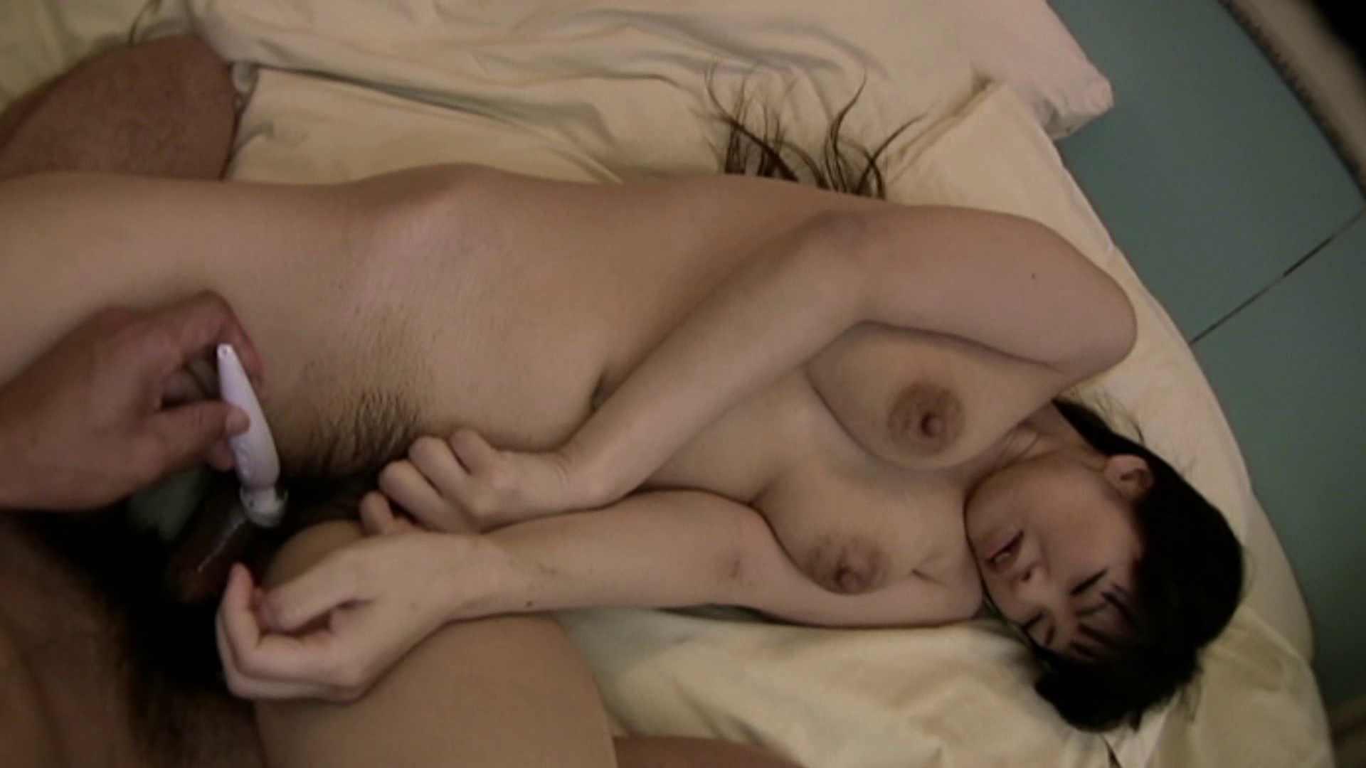 素人ナンパ本番撮り!出会い系でGET!Vol.07 素人丸裸 | マンコ・ムレムレ  96pic 61