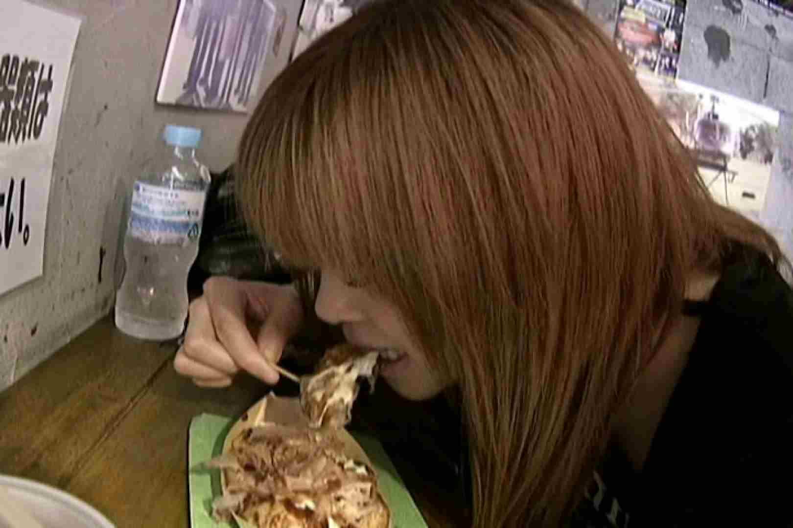 素人ナンパ本番撮り!出会い系でGET!Vol.08 素人丸裸 ぱこり動画紹介 105pic 45