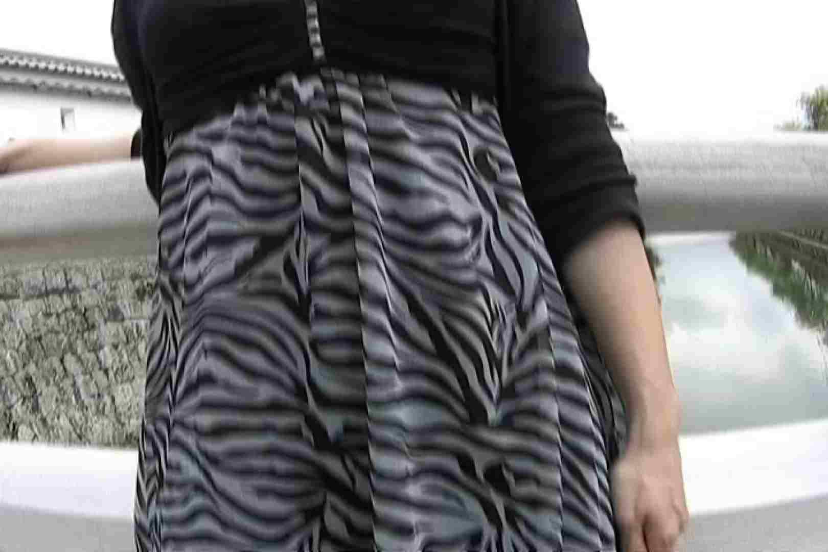 素人ナンパ本番撮り!出会い系でGET!Vol.10 素人丸裸   手マン  104pic 65