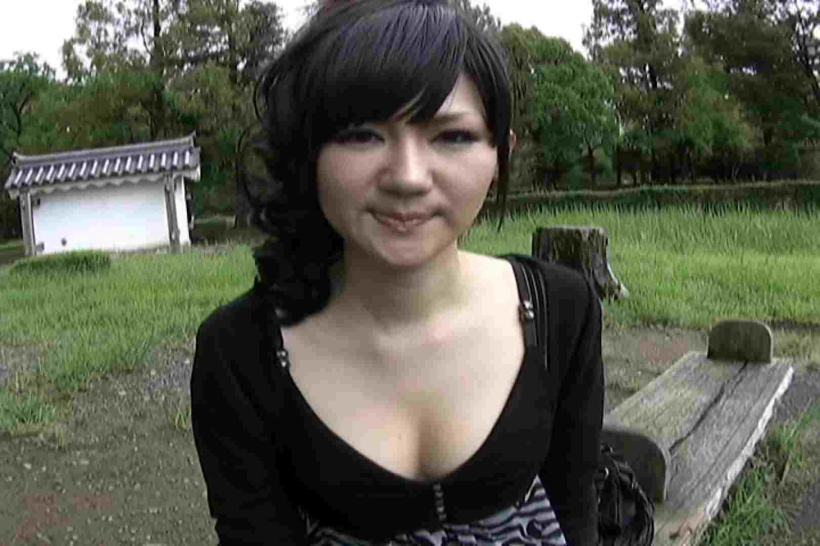 素人ナンパ本番撮り!出会い系でGET!Vol.10 マンコ・ムレムレ ヌード画像 104pic 75