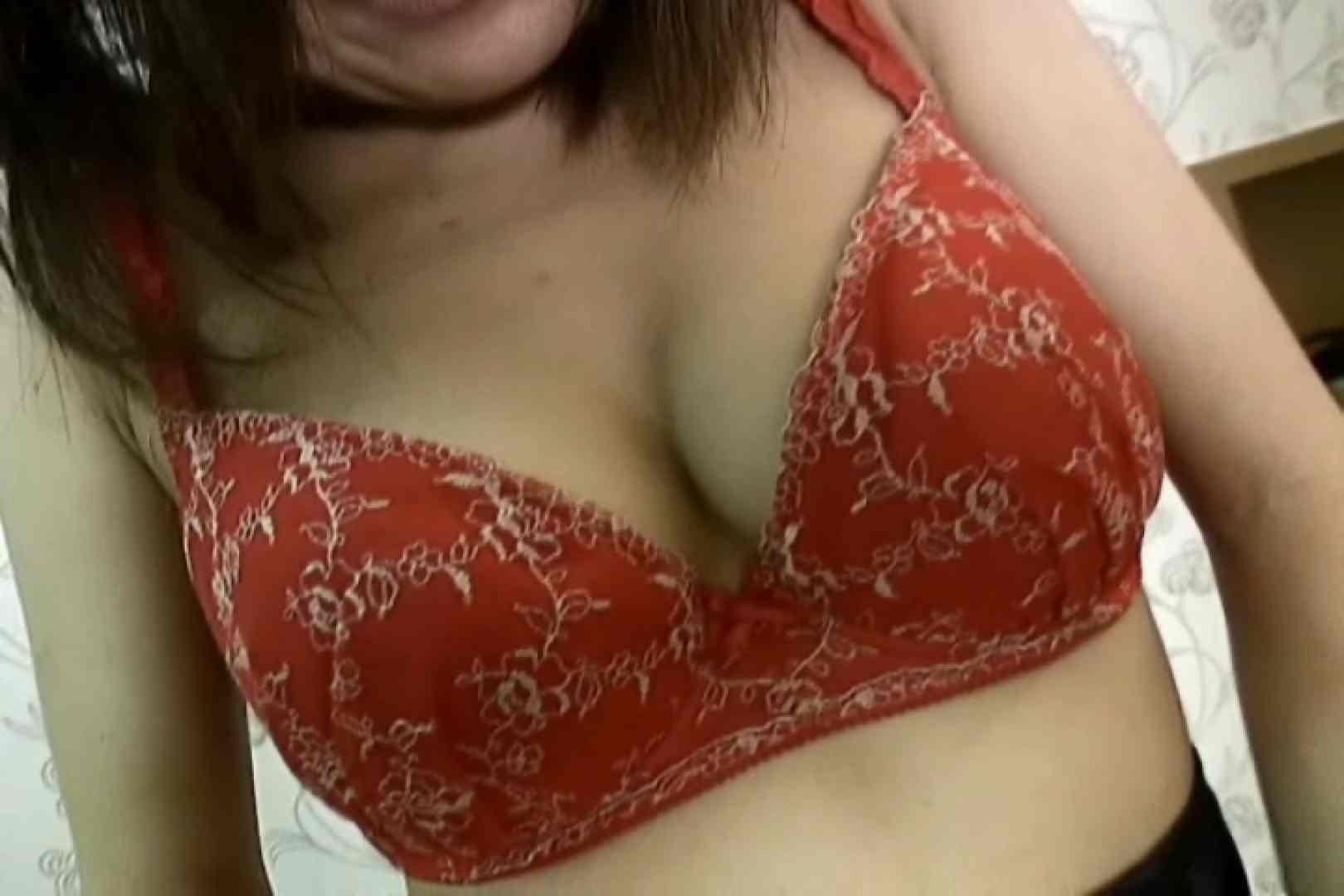 素人ナンパ本番撮り!出会い系でGET!Vol.14 人妻丸裸 のぞき動画画像 103pic 12