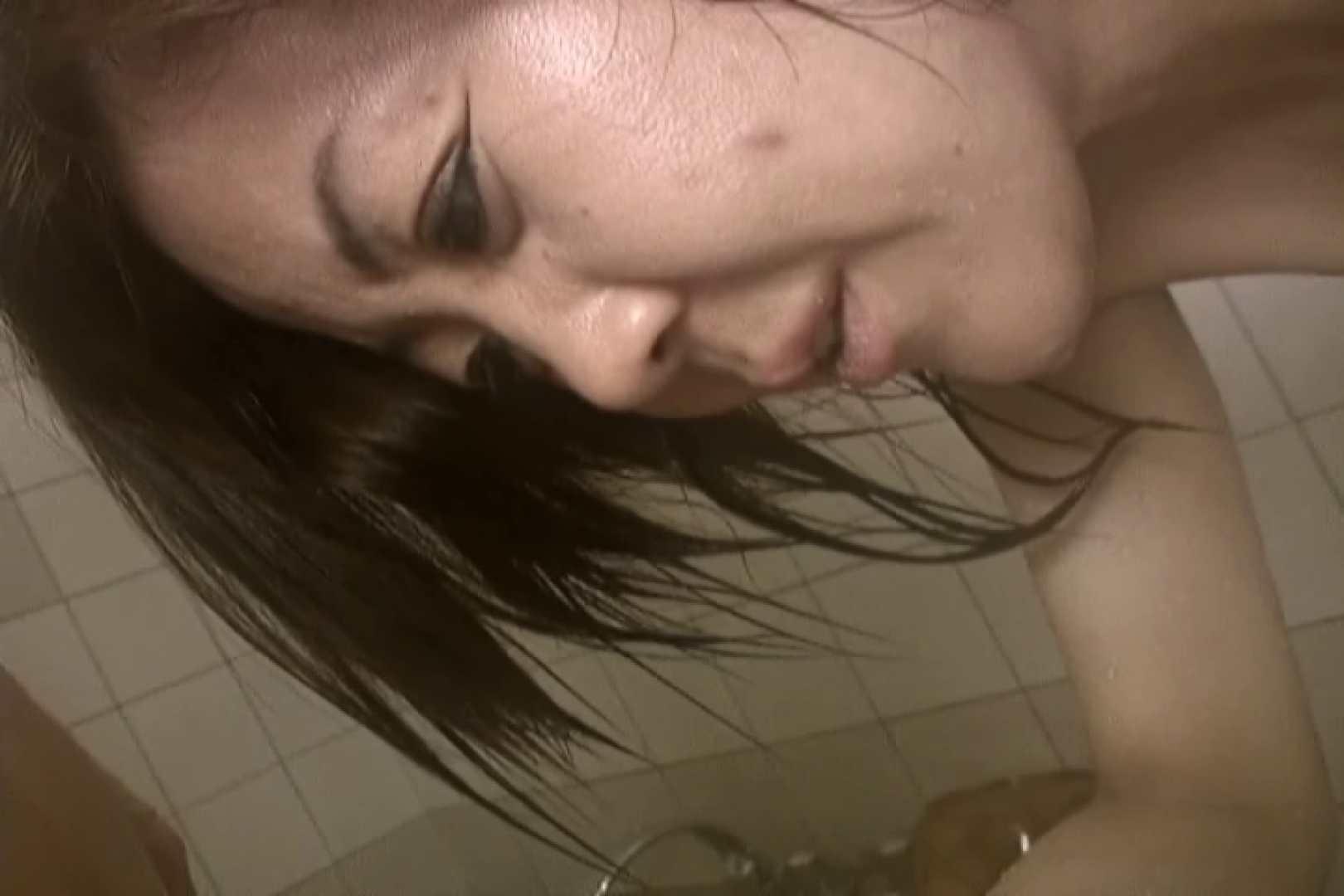 素人ナンパ本番撮り!出会い系でGET!Vol.14 本番映像 オメコ無修正動画無料 103pic 79