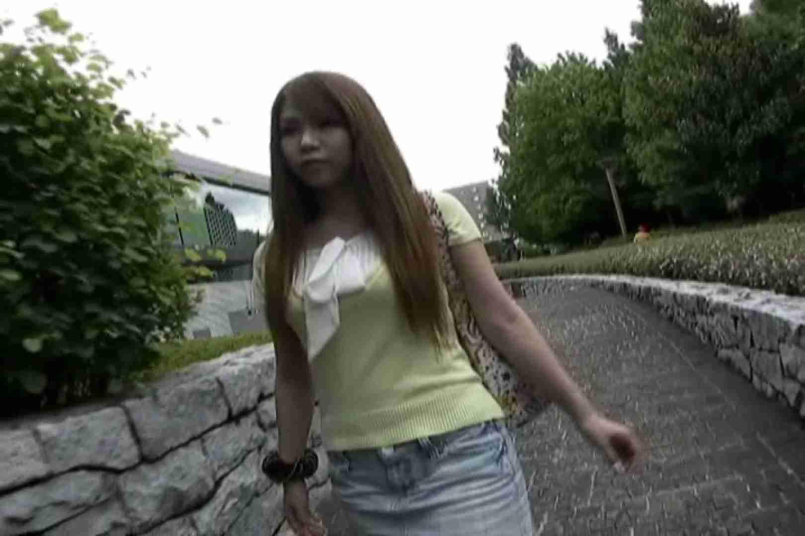 素人ナンパ本番撮り!出会い系でGET!Vol.17 巨乳 エロ無料画像 85pic 6