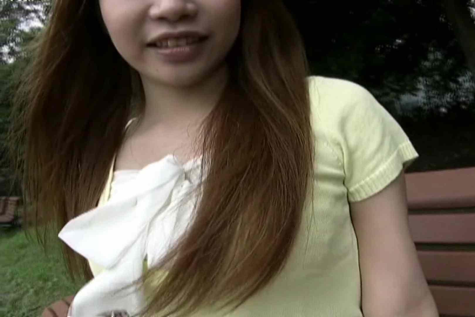 素人ナンパ本番撮り!出会い系でGET!Vol.17 フェラ | 出会い系  85pic 23