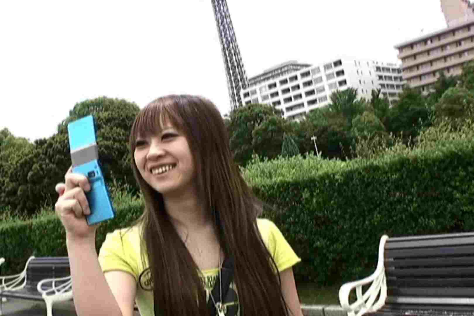 ハイビジョンパンチラ オッテQさんの追跡パンチラ夜の街編 盗撮師作品 | 追跡  107pic 55