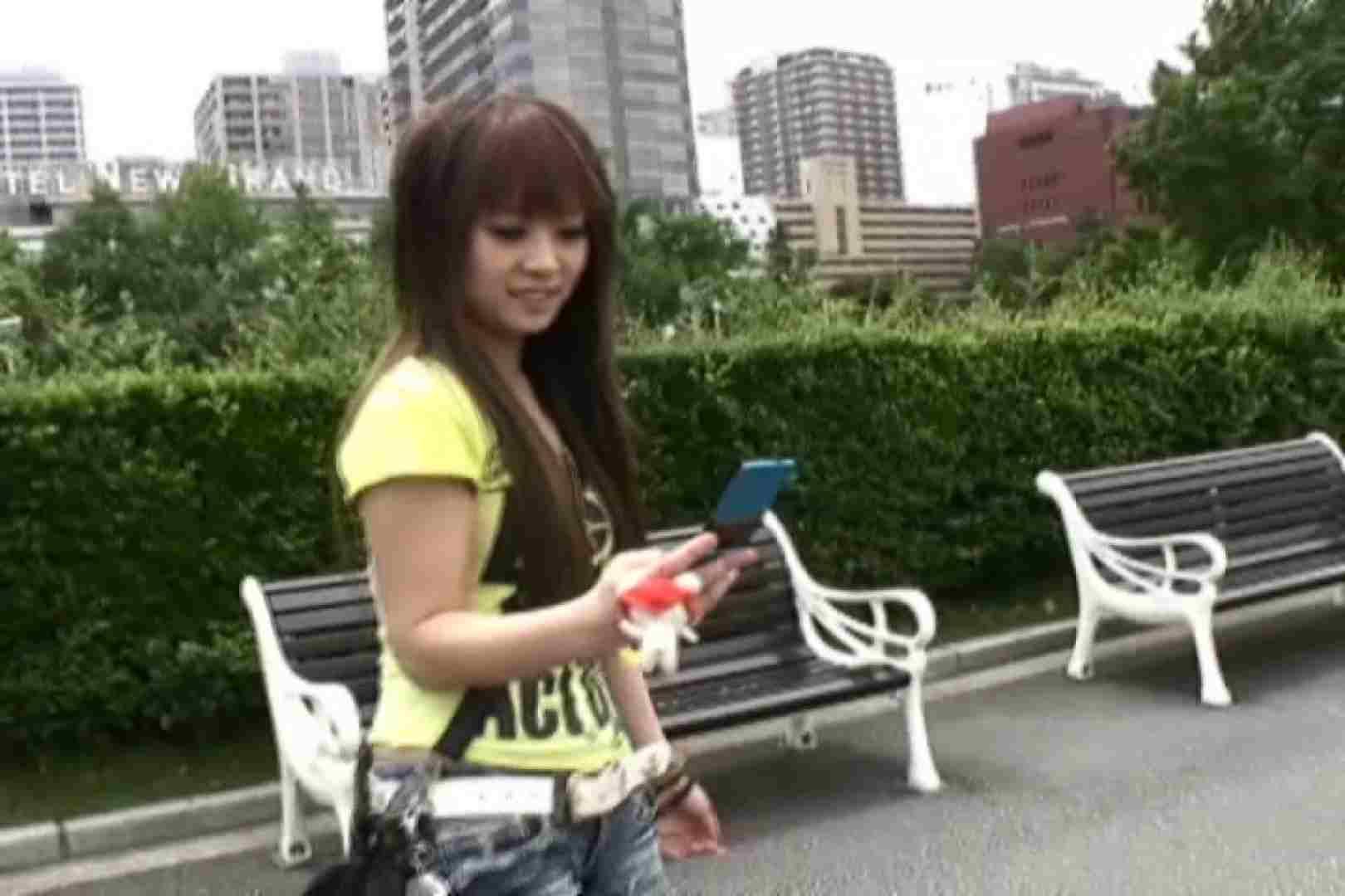 ハイビジョンパンチラ オッテQさんの追跡パンチラ夜の街編 チラ歓迎 濡れ場動画紹介 107pic 56