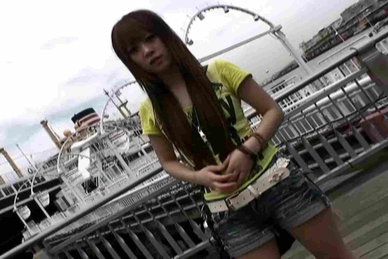 ハイビジョンパンチラ オッテQさんの追跡パンチラ夜の街編 ミニスカート セックス無修正動画無料 107pic 59